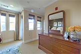 860 Altaire Walk, Palo Alto 94306 - Master Bedroom (D)