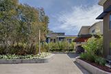 860 Altaire Walk, Palo Alto 94306 - Public Area (A)
