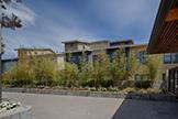 860 Altaire Walk, Palo Alto 94306 - Public Area (B)