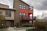885 Altaire Walk, Palo Alto 94303 - Altaire Walk 885