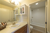 885 Altaire Walk, Palo Alto 94303 - Bathroom 2 (A)