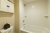 885 Altaire Walk, Palo Alto 94303 - Bathroom 2 (B)