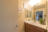 885 Altaire Walk, Palo Alto 94303 - Bathroom 3 (A)