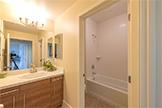 885 Altaire Walk, Palo Alto 94306 - Bathroom 3 (B)