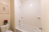 885 Altaire Walk, Palo Alto 94303 - Bathroom 3 (C)