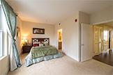 885 Altaire Walk, Palo Alto 94306 - Bedroom 2 (B)