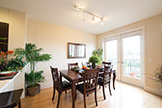 885 Altaire Walk, Palo Alto 94303 - Dining Area (A)