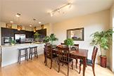 885 Altaire Walk, Palo Alto 94306 - Dining Area (B)