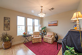 885 Altaire Walk, Palo Alto 94303 - Family Room (A)