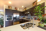 885 Altaire Walk, Palo Alto 94303 - Kitchen (A)