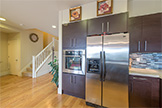 885 Altaire Walk, Palo Alto 94303 - Kitchen (C)