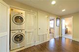 885 Altaire Walk, Palo Alto 94306 - Laundry (A)