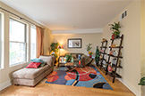 885 Altaire Walk, Palo Alto 94303 - Living Room (A)