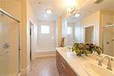 885 Altaire Walk, Palo Alto 94306 - Master Bath (A)