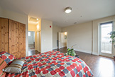 885 Altaire Walk, Palo Alto 94306 - Master Bedroom (B)