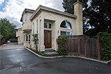 25 Amherst Ct, Menlo Park 94025 - Amherst Ct 25