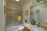 25 Amherst Ct, Menlo Park 94025 - Bathroom 2 (A)