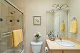 25 Amherst Ct, Menlo Park 94025 - Bathroom 2 (B)