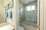 25 Amherst Ct, Menlo Park 94025 - Master Bath (B)