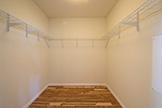25 Amherst Ct, Menlo Park 94025 - Master Closet (A)