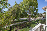 40207 Antigua Rose Ter, Fremont 94538 - Balcony View (A)