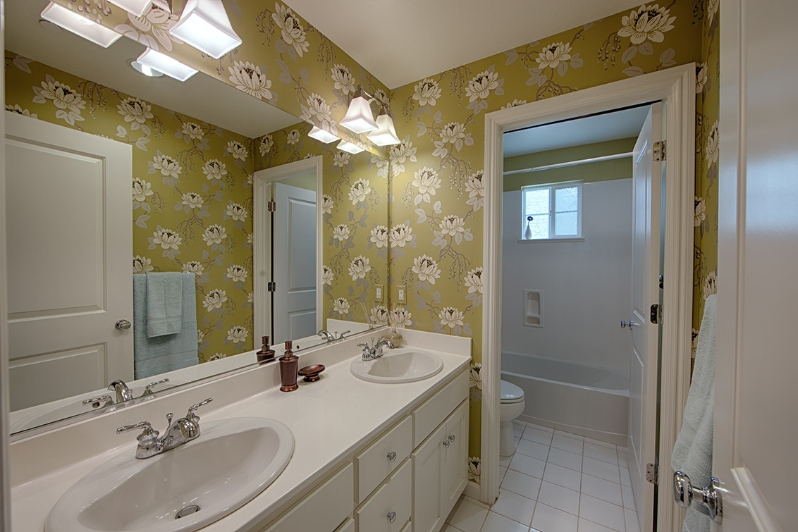 Bathroom 3 (A) - 40207 Antigua Rose Ter