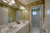 40207 Antigua Rose Ter, Fremont 94538 - Bathroom 3 (A)