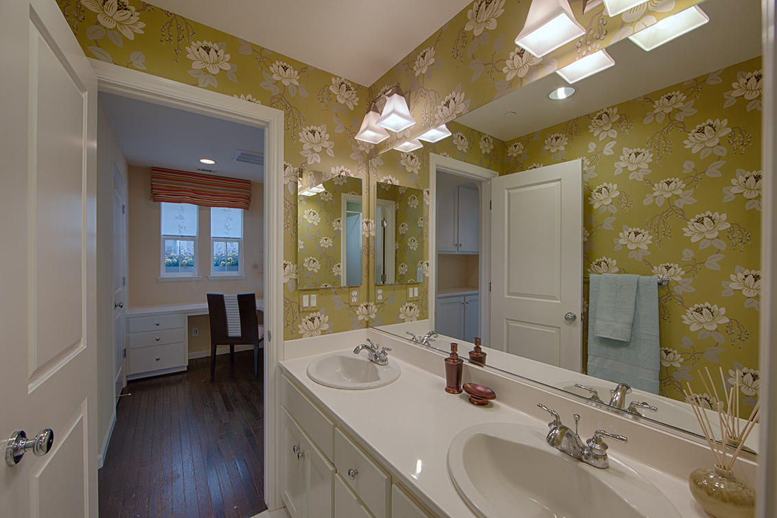 Bathroom 3 (C) - 40207 Antigua Rose Ter