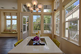 40207 Antigua Rose Ter, Fremont 94538 - Dining Area (C)