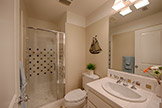 40207 Antigua Rose Ter, Fremont 94538 - Downstairs Bath (A)