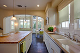 40207 Antigua Rose Ter, Fremont 94538 - Kitchen (C)
