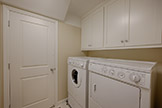 40207 Antigua Rose Ter, Fremont 94538 - Laundry Room (A)