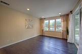 Living Room - 40207 Antigua Rose Ter, Fremont 94538
