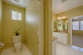 40207 Antigua Rose Ter, Fremont 94538 - Master Bath (C)