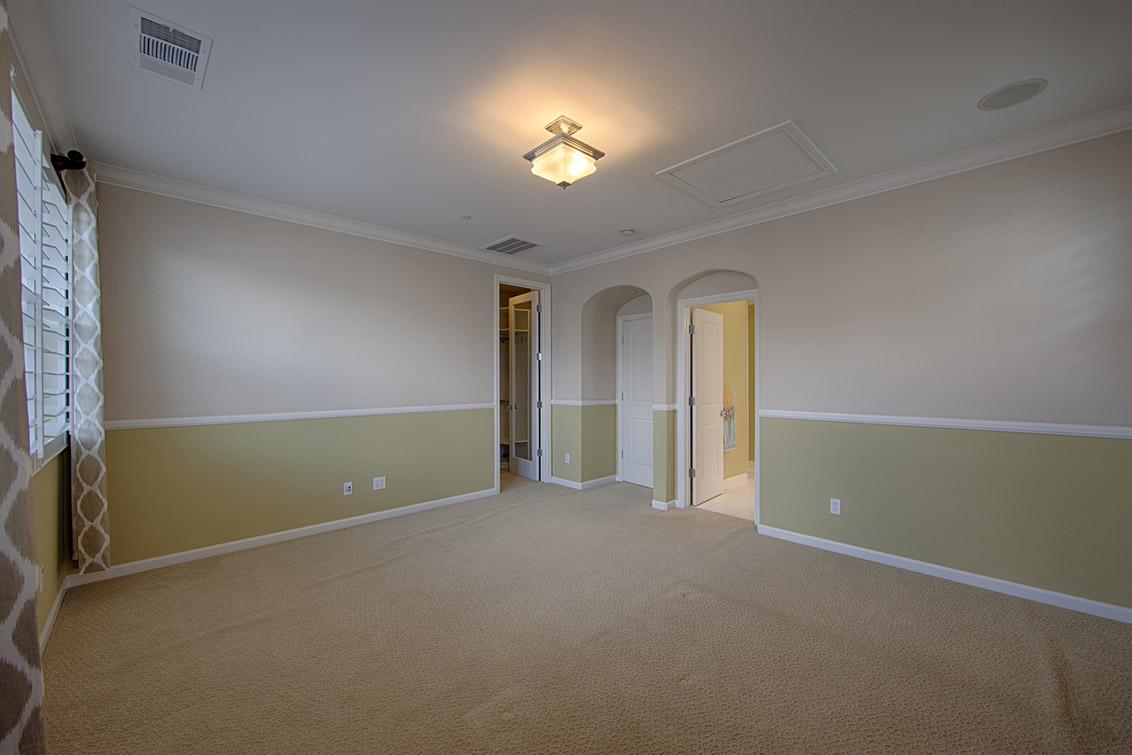 Master Bedroom (C) - 40207 Antigua Rose Ter