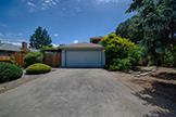 649 Arastradero Rd, Palo Alto 94306 - Arastradero Rd 649 (B)