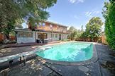 649 Arastradero Rd, Palo Alto 94306 - Back Yard (B)