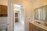 649 Arastradero Rd, Palo Alto 94306 - Bathroom 1 (A)