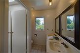 649 Arastradero Rd, Palo Alto 94306 - Bathroom 1 (B)