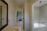 649 Arastradero Rd, Palo Alto 94306 - Bathroom 1 (C)