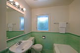 649 Arastradero Rd, Palo Alto 94306 - Bathroom 2 (A)