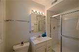 649 Arastradero Rd, Palo Alto 94306 - Bathroom 3 (A)