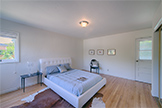 649 Arastradero Rd, Palo Alto 94306 - Bedroom 2 (A)