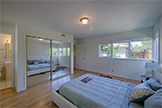 649 Arastradero Rd, Palo Alto 94306 - Bedroom 2 (B)