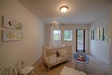 649 Arastradero Rd, Palo Alto 94306 - Bedroom 3 (A)