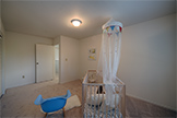 649 Arastradero Rd, Palo Alto 94306 - Bedroom 3 (B)