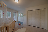 649 Arastradero Rd, Palo Alto 94306 - Bedroom 3 (C)