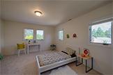649 Arastradero Rd, Palo Alto 94306 - Bedroom 4 (A)