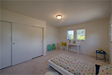 649 Arastradero Rd, Palo Alto 94306 - Bedroom 4 (B)