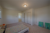 649 Arastradero Rd, Palo Alto 94306 - Bedroom 4 (C)